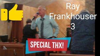 Video Ray frankhouser preaching cracker jack #3 episode 2 download MP3, 3GP, MP4, WEBM, AVI, FLV Agustus 2017