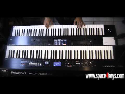 Image Result For Yamaha Keyboard Vergleich