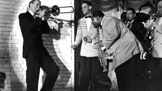 Louis Armstrong - Muskrat Ramble (1926).
