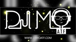 Lay Replay Tabla Mashup/DJ MO-ATF/Lay Replay Remix/Drums Mashup/Egyptian DJ/DJ Remix/Arab DJ/CT DJ