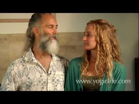 Yogic Life: Prem and Radha's Ashtanga Yoga Teacher Training in Ubud, Bali