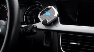 Best Car Gadgets You Have To See (2018)