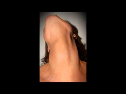 THICKEST .... EVER! MUST WATCH! from YouTube · Duration:  1 minutes 5 seconds