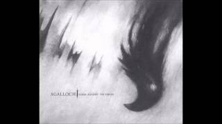Agalloch - Ashes Against The Grain (2006) Full Album