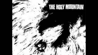 Watch Holy Mountain Slaves video