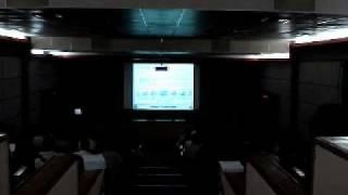 IPv6 - The Future of Communication [Seminar at UIT Pak] 4