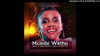 Tipcee-Umcimbi-Wethu-ft.-Babes-Wodumo-DJ-Tira-Mampintsha