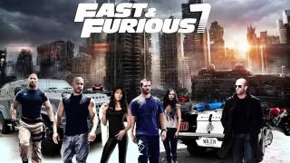 DOWNLOAD See You Again   Wiz Khalifa ft  Charlie Puth Furious 7 Soundtrack   YouTube