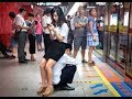 Spoiled Kid Princess SYNDROME- Think Before u MARRY a Chinese Girl