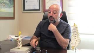 Boyun fıtığı cerrahisi sonrası hastayı nasıl bir süreç bekler?