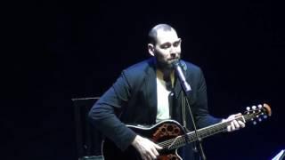 Семен Слепаков в Тель Авиве-12