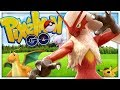 PIXELMON TYCOON OP CATCHING STRATEGY - POKEMON GO TYCOON GAMEMODE MINECRAFT MINIGAME