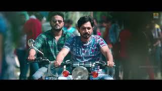 College Kumar Naavu Last Bench Boysu Promo Video Song