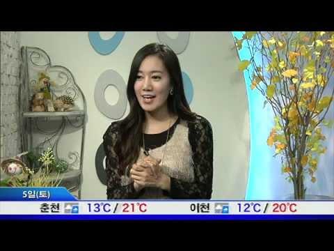 SOLiVE KOREA 2011-11-04 - YouT...