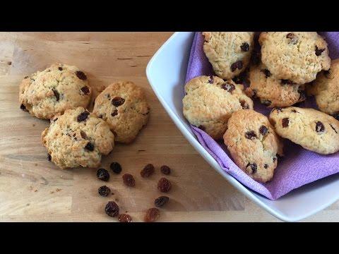 recette-de-biscuits-aux-raisins-(fra)