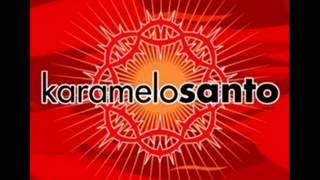 Karamelo Santo - Down (ft. Luis Alfa)