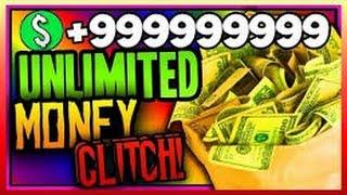 {URGENTE} GLITCH - DUPLICARE AUTO DI LUSSO + BYPASS 45 MINUTI ! *MONEY GLITCH* GTA V ONLINE