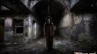подземная заброшка и странный свист