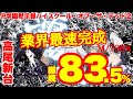 【PV】パチスロ学園黙示録ハイスクール・オブ・ザ・デッド ゴールド プロモーションムービー - YouTube