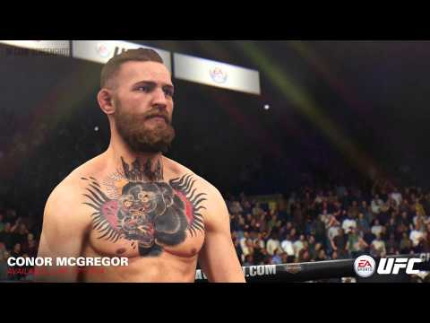 Kid Ink  Movement UFC