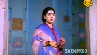 Mansoo Emboo Manasu - Sri Danamma Devi - Kannada Songs