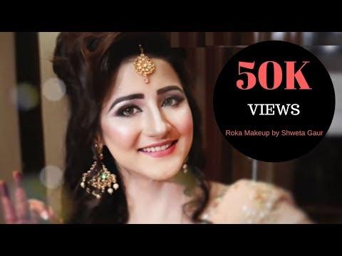 beautiful-roka-makeup-by-shweta-gaur-at-shweta-gaur-makeup-artist-and-academy