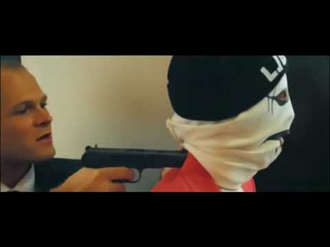 RUSSIAN ROBBERS [NEW HD]