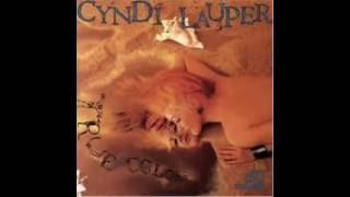 TOP 10 MUSICAS- CYNDI LAUPER