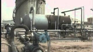 انخفاض جديد في سعر برميل النفط الكويتي