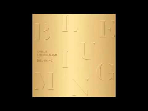 [ALBUM] CNBLUE - BLUEMING (Full 6th Mini-Album)