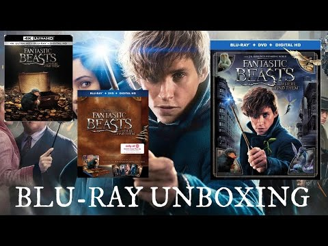 fantastic-beasts-&-where-to-find-them-(unboxing)