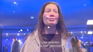 Jouw Noord-Holland - West-Fries landschap 3500 jaar geleden al door boeren ingericht