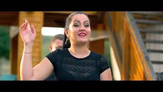 Ramona Vasiu - Hai iubire oficial video