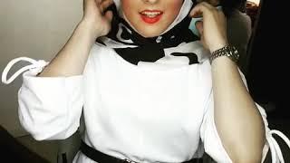 Makeup artist by selma jamal