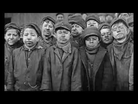 Que es La Seguridad Social y Sus Componentes Ley Laboralиз YouTube · Длительность: 9 мин32 с
