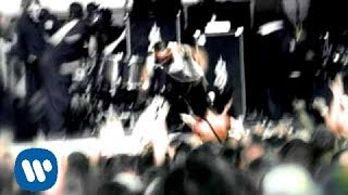 Download Slipknot - Wait And Bleed [OFFICIAL VIDEO] Mp3 and Videos