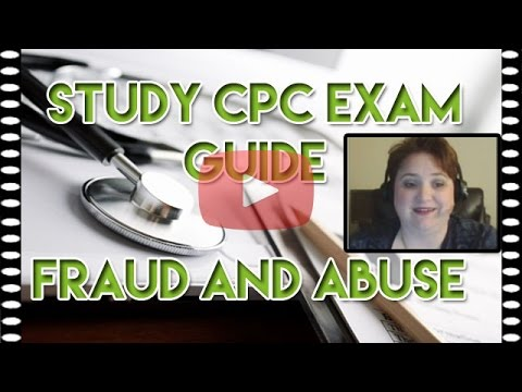 How Do I Study for the CPC Exam? - Online Medical Billing ...