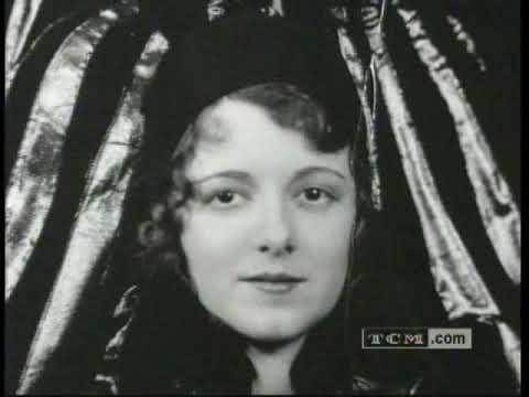Hollywood Hist O'Rama: Janet Gaynor 1962