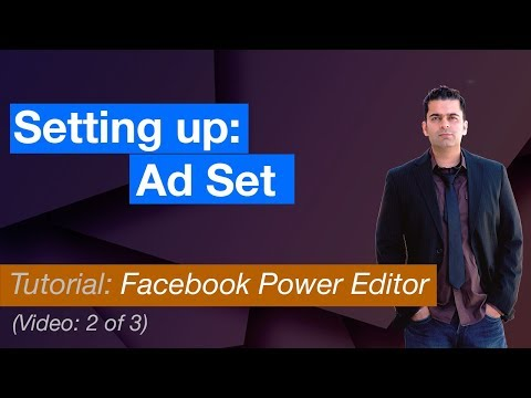 How to Create Facebook Ads for Ecommerce Store