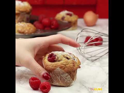 muffins-au-yaourt-et-fruits-rouges---croq'kilos