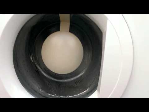 Bauknecht wte w waschtrockner youtube