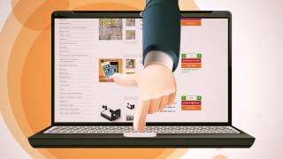 Заказать видеоролик для сайта - пример продающей видеопрезентации Азия оптом(, 2014-06-22T15:40:06.000Z)