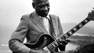 Ernest Ranglin - Congo Man Chant - Below the Bassline