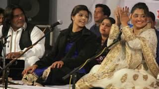 || Main Deewani || Nooran Sisters|| Diljit Dosanjh || Mukhtair Chadha || Latest Punjabi Songs 2015||