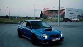 видео Купить Субару в Екатеринбурге ???? Продажа нового автомобиля Subaru по выгодным ценам