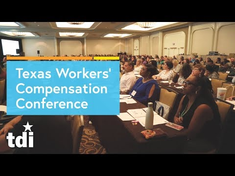2018-texas-workers'-compensation-conference-|-division-of-workers'-compensation