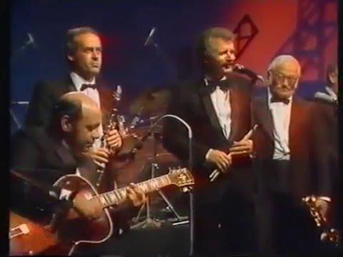 Lino Patruno racconta   La storia del Jazz – Jack Teagarden CB9mGYQiq2w