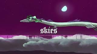 'Skies'   RMDY Rap/Hip-Hop Instrumental
