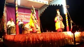 Sudharshana Vijaya