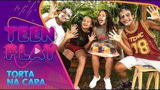Baixar [TAG] Torta na Cara | Teen Play